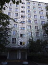 1к квартира 33кв.м, 6/9 эт. на ул.Исаковского д.28 к.2