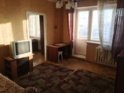 Раменское, 3-х комнатная квартира, ул. Ногина д.3, 3990000 руб.