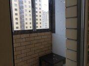 Егорьевск, 1-но комнатная квартира, 5-й мкр. д.11, 2100000 руб.