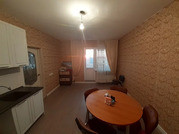 2-комнатная квартира в д. Целеево, ул. Пятиречье, д. 4б