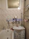 Подольск, 1-но комнатная квартира, ул. Машиностроителей д.24, 4000000 руб.