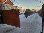 Участок 4,15 сотки в пэмз-4 Красная горка, 1400000 руб.