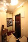 Московский, 1-но комнатная квартира, ул. Радужная д.6, 8300000 руб.
