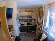 Клин, 1-но комнатная квартира, Майданово д.1 к2, 3000000 руб.