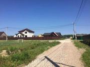 Продается дача, Воровского, 9.07 сот, 2500000 руб.