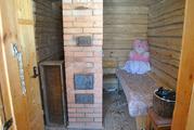 Продажа дачи в СНТ Темп у д. Мачихино, Наро-Фоминский район, 1385000 руб.