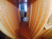 Клин, 1-но комнатная квартира, ул. 50 лет Октября д.27, 1750000 руб.