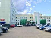 Аренда офиса, Сергиев Посад, Сергиево-Посадский район, Красной Армии ., 6000 руб.