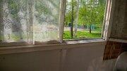 Коломна, 1-но комнатная квартира, ул. Филина д.10, 2350000 руб.