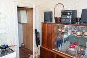 Ступино, 3-х комнатная квартира, ул. Горького д.8/13, 4900000 руб.