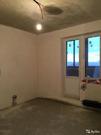 Ивантеевка, 1-но комнатная квартира, улица Прокудина д.5, 3980000 руб.
