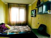 Ногинск, 3-х комнатная квартира, Энтузиастов ш. д.15В, 3520000 руб.