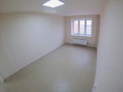 Клин, 1-но комнатная квартира, ул. Клинская д.28, 3550000 руб.