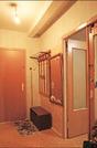 Зеленоград, 1-но комнатная квартира,  д.315, 6699000 руб.