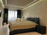 Балашиха, 3-х комнатная квартира, Ленина пр-кт. д.д.32Б, 12000000 руб.