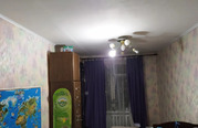 Москва, 2-х комнатная квартира, ул. Лобненская д.8, 8700000 руб.