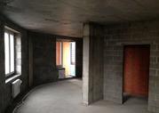Реутов, 3-х комнатная квартира, улица Реутовских ополченцев д.дом 8, 37215000 руб.