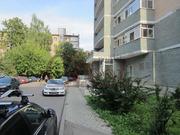 Москва, 3-х комнатная квартира, Первомайская нижн ул. д.7, 29900000 руб.