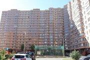 Дедовск, 2-х комнатная квартира, ул. Гвардейская д.12, 6100000 руб.