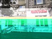 Помещение свободного назначения. м.Фили, д.40, 31000000 руб.