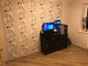 Подольск, 2-х комнатная квартира, Горького д.17, 5799000 руб.
