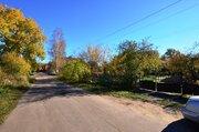 Продается 10 соток ИЖС в самом городе Лобня, 5990000 руб.
