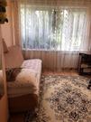 Наро-Фоминск, 2-х комнатная квартира, Юность д.1, 2700000 руб.