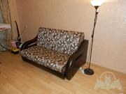 Москва, 2-х комнатная квартира, Донелайтиса проезд д.34, 37000 руб.