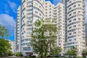 Продажа машиноместа 27,7 кв.м, Проспект Маршала Жукова, д. 76, к. 2, 2100000 руб.