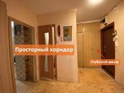 Продается 1-комнатная квартира в г. Москва, ул. Ленская, д. 28