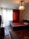 Малаховка, 1-но комнатная квартира, Быковское ш. д.59, 3200000 руб.