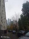 Москва, 3-х комнатная квартира, ул. Студенческая д.28 к3, 21000000 руб.