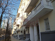 Продажа квартиры, м. Студенческая, Ул. Студенческая