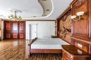 Полноценный аналог квартиры в экологически чистом кп Заповедный парк 2, 13700000 руб.