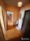 Москва, 2-х комнатная квартира, ул. Маршала Голованова д.16, 9200000 руб.