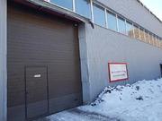 На закрытой, охранямой территории, с бесплатным заездом и парковкой, в, 490000 руб.