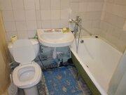 Клин, 1-но комнатная квартира, ул. Чайковского д.66 к3, 13000 руб.
