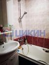 Подольск, 3-х комнатная квартира, Молодёжная улица д.5, 8300000 руб.