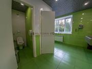 Сдается офисное помещение 46 м2 в Москве!, 9600 руб.