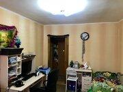 Раменское, 2-х комнатная квартира, ул. Рабочая д.12, 3600000 руб.