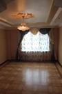 Красногорск, 3-х комнатная квартира, вилора трифонова д.1, 10900000 руб.