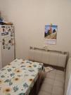 Коломна, 1-но комнатная квартира, ул. Дзержинского д.77, 3100000 руб.
