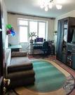 Долгопрудный, 3-х комнатная квартира, ул. Дирижабельная д.15А, 14100000 руб.