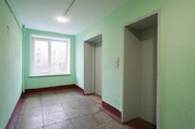 Москва, 1-но комнатная квартира, ул. Кубинка д.15 к2, 2500000 руб.