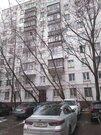 Продается 2-х комн.квартира м. Щелковская