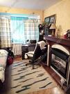 Ильичевка, 3-х комнатная квартира, Центральная д.8, 6950000 руб.