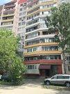 Продажа квартиры, Ул. Вешняковская