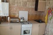 Ликино-Дулево, 1-но комнатная квартира, ул. Текстильщиков д.д.2, 1350000 руб.