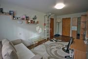 Апрелевка, 3-х комнатная квартира, ул. Февральская д.46, 7000000 руб.