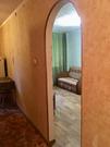 Ногинск, 1-но комнатная квартира, 3-я Доможировская д.5А, 1600000 руб.